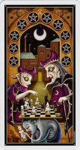 73-deviant-moon-tarot-pentakli-desyatka