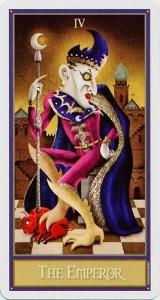 04-deviant-moon-tarot-imperator