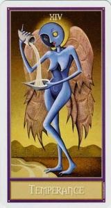 14-deviant-moon-tarot-umerennost