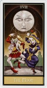 18-deviant-moon-tarot-luna
