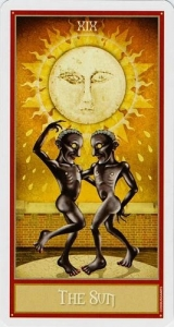 19-deviant-moon-tarot-solnze