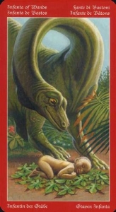 32-dragons-tarot-manfr-toraldo-skipetry-11