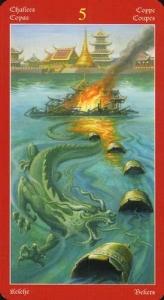 40-dragons-tarot-manfr-toraldo-kubki-05