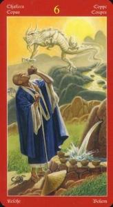41-dragons-tarot-manfr-toraldo-kubki-06