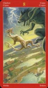 43-dragons-tarot-manfr-toraldo-kubki-08