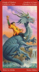 47-dragons-tarot-manfr-toraldo-kubki-12