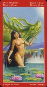 48-dragons-tarot-manfr-toraldo-kubki-13