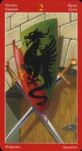 51-dragons-tarot-manfr-toraldo-mechi-02