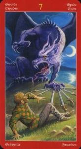 56-dragons-tarot-manfr-toraldo-mechi-07