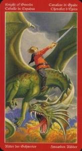 61-dragons-tarot-manfr-toraldo-mechi-12