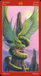 73-dragons-tarot-manfr-toraldo-pentakli-10