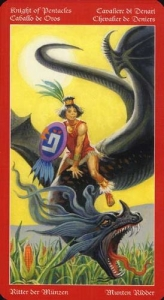 75-dragons-tarot-manfr-toraldo-pentakli-12