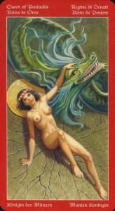 76-dragons-tarot-manfr-toraldo-pentakli-13
