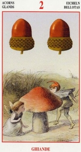 23-fairy-tarot-ant-lupatelli-ghiande-02