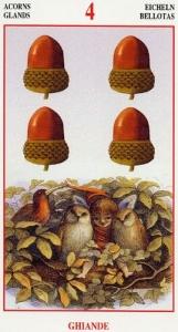25-fairy-tarot-ant-lupatelli-ghiande-04