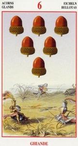 27-fairy-tarot-ant-lupatelli-ghiande-06