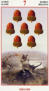 28-fairy-tarot-ant-lupatelli-ghiande-07