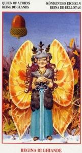 34-fairy-tarot-ant-lupatelli-ghiande-13