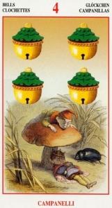 39-fairy-tarot-ant-lupatelli-campanelli-04