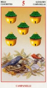 40-fairy-tarot-ant-lupatelli-campanelli-05