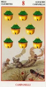 43-fairy-tarot-ant-lupatelli-campanelli-08