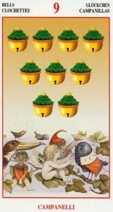 44-fairy-tarot-ant-lupatelli-campanelli-09