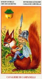 47-fairy-tarot-ant-lupatelli-campanelli-12