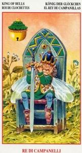 49-fairy-tarot-ant-lupatelli-campanelli-14