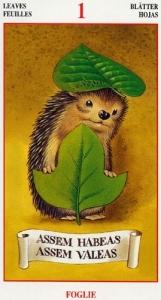 50-fairy-tarot-ant-lupatelli-foglie-01