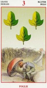 52-fairy-tarot-ant-lupatelli-foglie-03