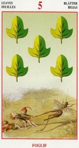 54-fairy-tarot-ant-lupatelli-foglie-05