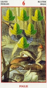 55-fairy-tarot-ant-lupatelli-foglie-06