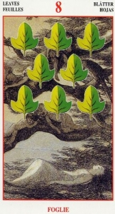 57-fairy-tarot-ant-lupatelli-foglie-08