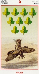 58-fairy-tarot-ant-lupatelli-foglie-09