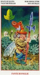 60-fairy-tarot-ant-lupatelli-foglie-11