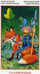 61-fairy-tarot-ant-lupatelli-foglie-12
