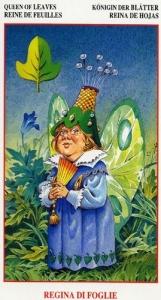 62-fairy-tarot-ant-lupatelli-foglie-13