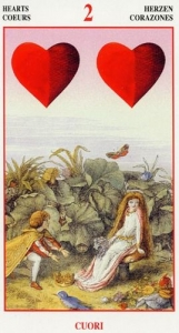 65-fairy-tarot-ant-lupatelli-cuori-02