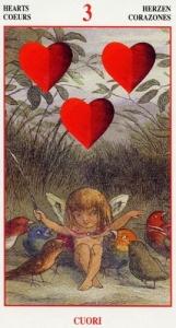 66-fairy-tarot-ant-lupatelli-cuori-03