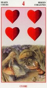 67-fairy-tarot-ant-lupatelli-cuori-04