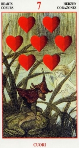 70-fairy-tarot-ant-lupatelli-cuori-07