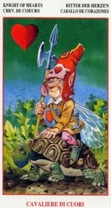 75-fairy-tarot-ant-lupatelli-cuori-12