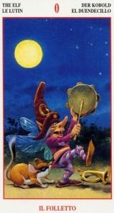 00-fairy-tarot-ant-lupatelli