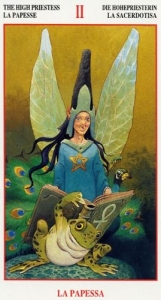 02-fairy-tarot-ant-lupatelli