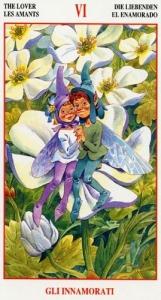 06-fairy-tarot-ant-lupatelli