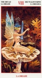 08-fairy-tarot-ant-lupatelli
