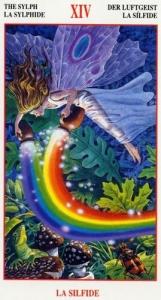 14-fairy-tarot-ant-lupatelli