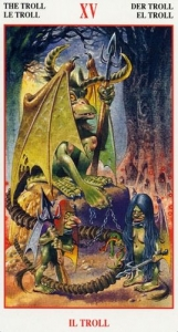 15-fairy-tarot-ant-lupatelli