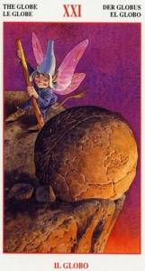 21-fairy-tarot-ant-lupatelli