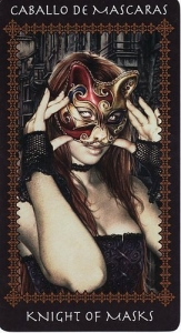 33-favole-tarot-maski-rizar